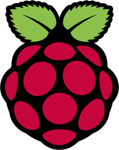 Connect to Your Pi - Install & Update Software