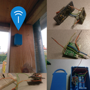 Internet of Things: LoRa Weather Station
