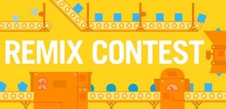 Remix Contest