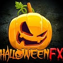 HalloweenFXProps