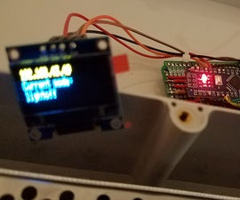 Indoor/Outdoor Expandable Wifi Light Strip (Arduino/NodeMCU)