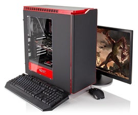 Gaming PC Building Guide