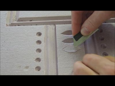 Keep Adding Detail!