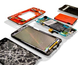 How To Turn Your Mobile Phone Into a Survival Tool