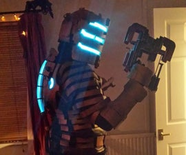 Dead Space: Schofield Tools 211-V Plasma Cutter