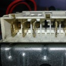 How to Find the Pins of a Washing Machine Motor