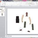Animation on powerpoint