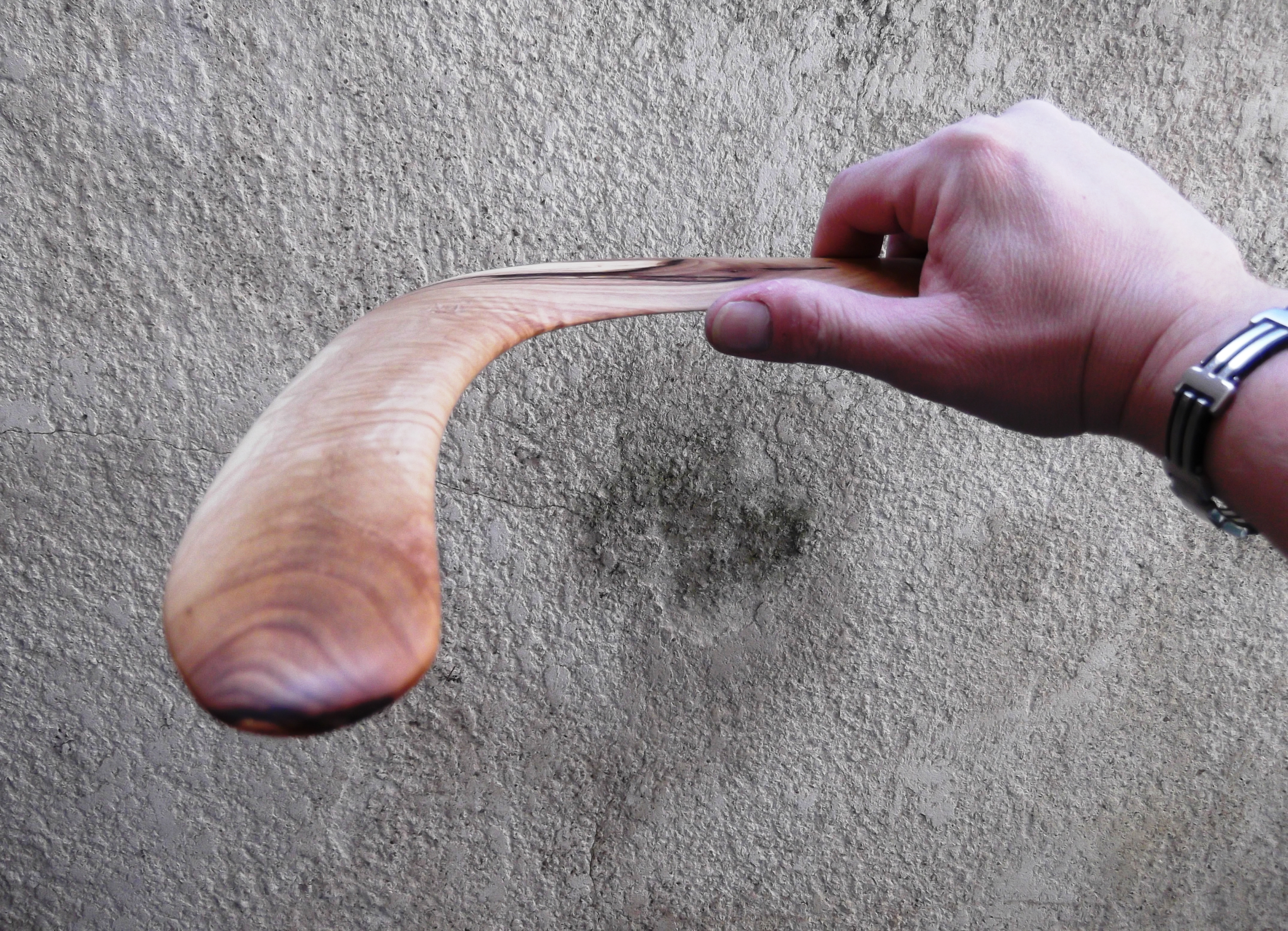 Picture of Oiling
