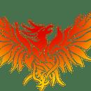 TheFirebrandForge