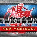 How To Play Bakugan like a Pro.