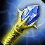 Picture of Rylai's Crystal Scepter