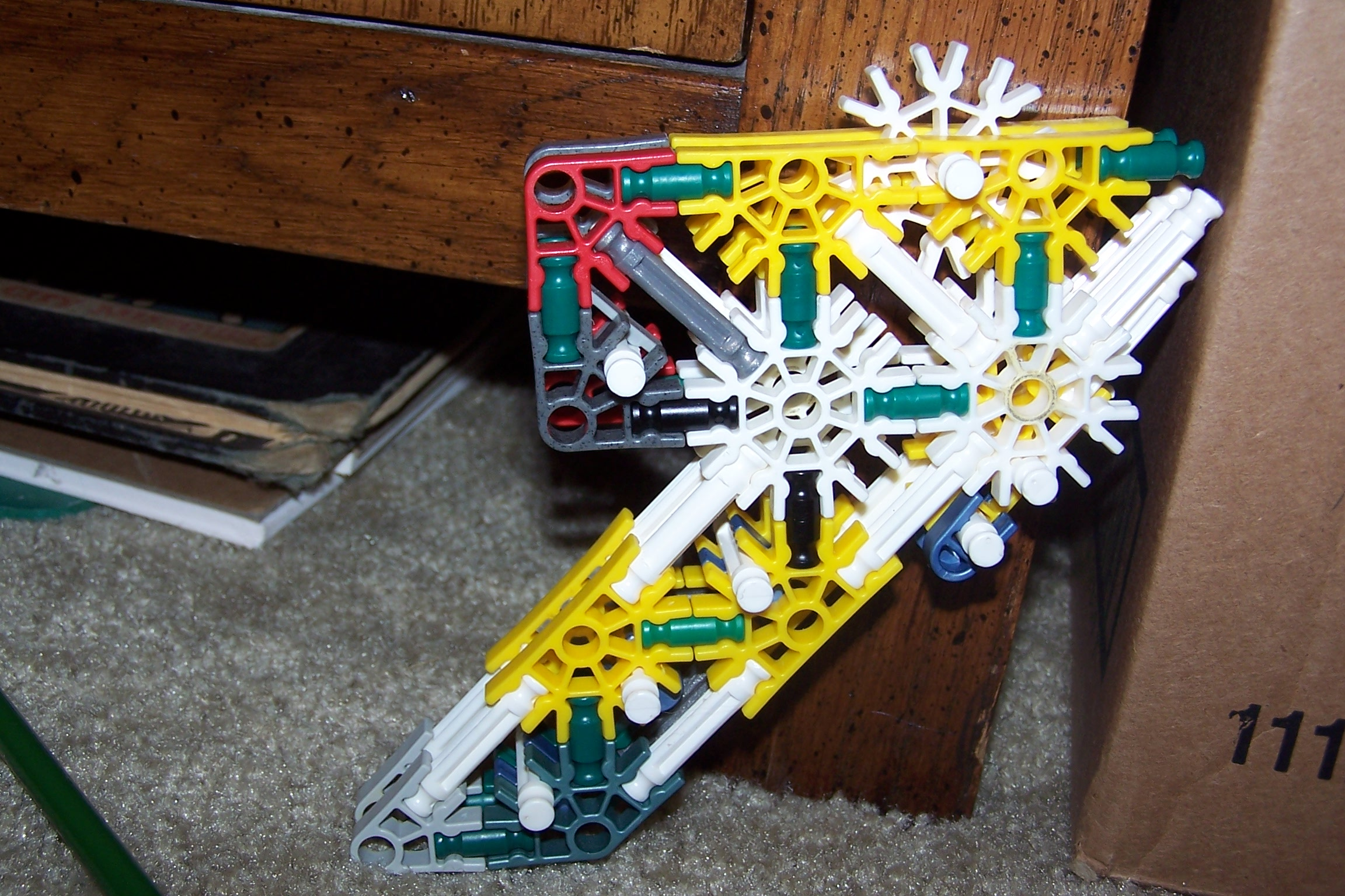 Picture of Put It Together