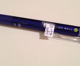 ULTIMATE note Pen