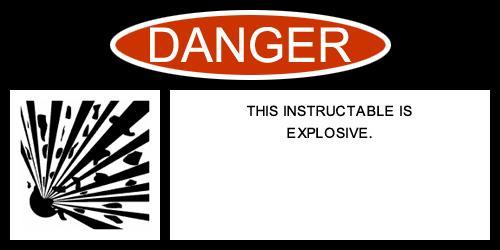 Picture of Detonators (Blasting Caps)