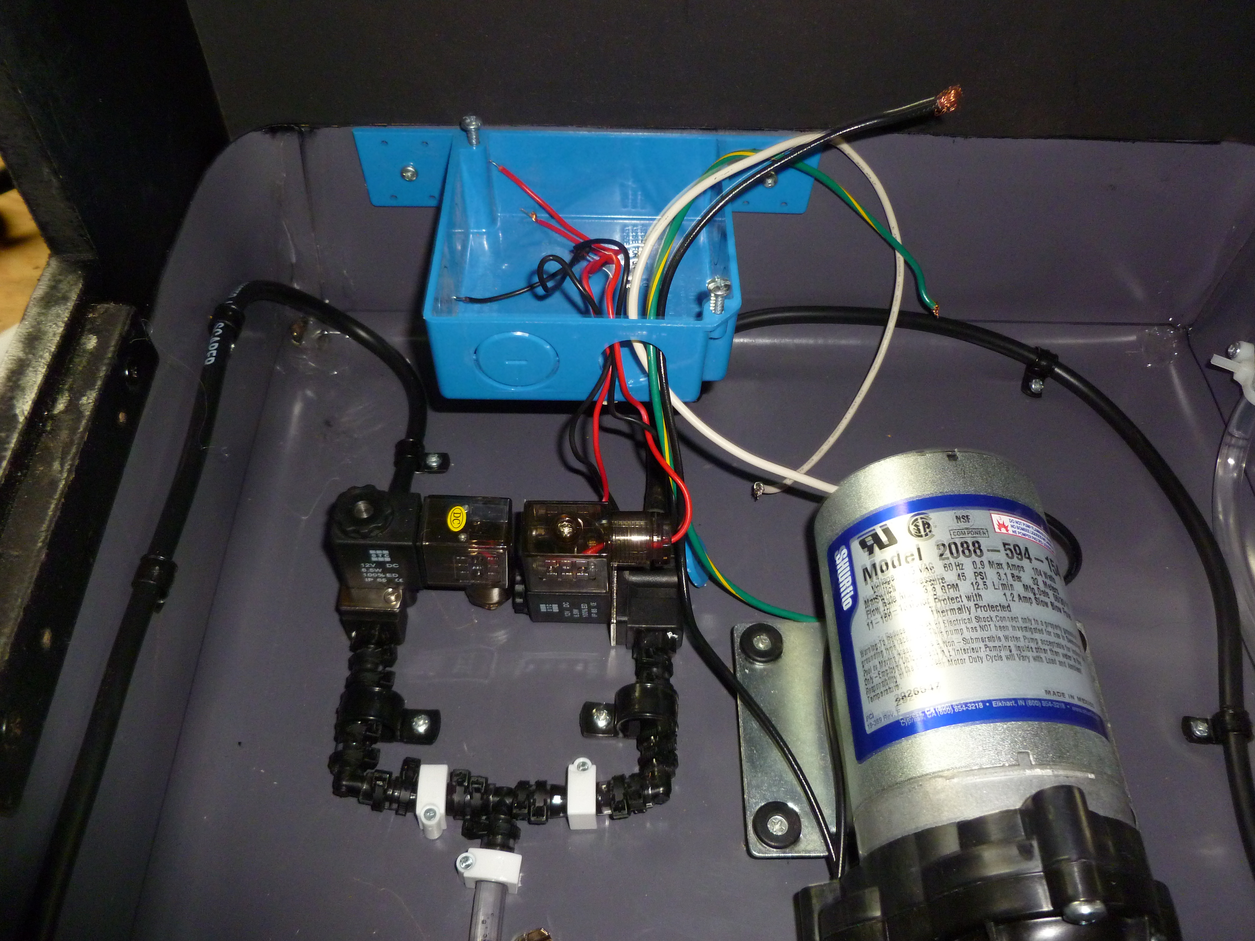 Picture of Electrical