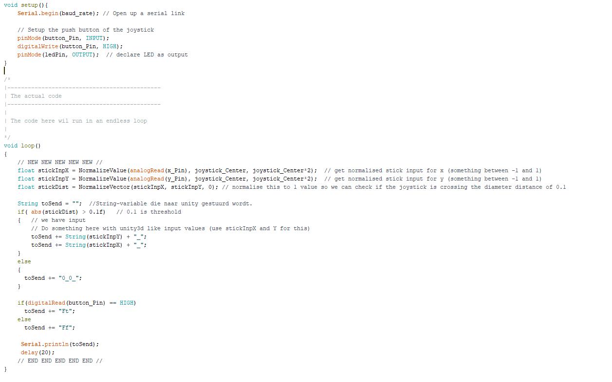 Picture of Scripting Arduino