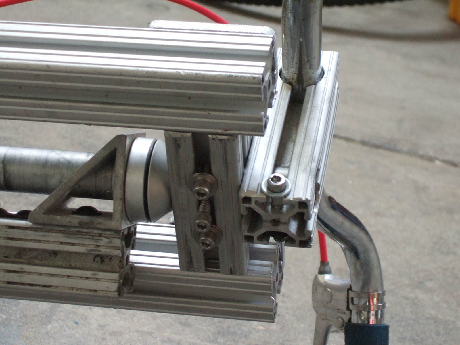 Picture of Handlebars