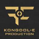 KONGDOLE production
