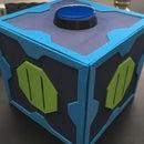 Meseeks Box