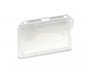 Picture of The Card-holder