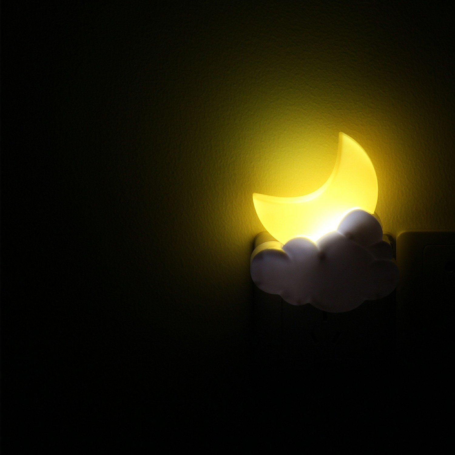 Picture of Make a Simple Solar Christmas Light