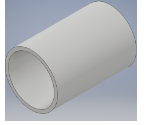 Picture of Transitions Tubes