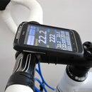 Bicycle Handlebar Phone Holder
