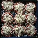 How to Make Mini Pizza ?