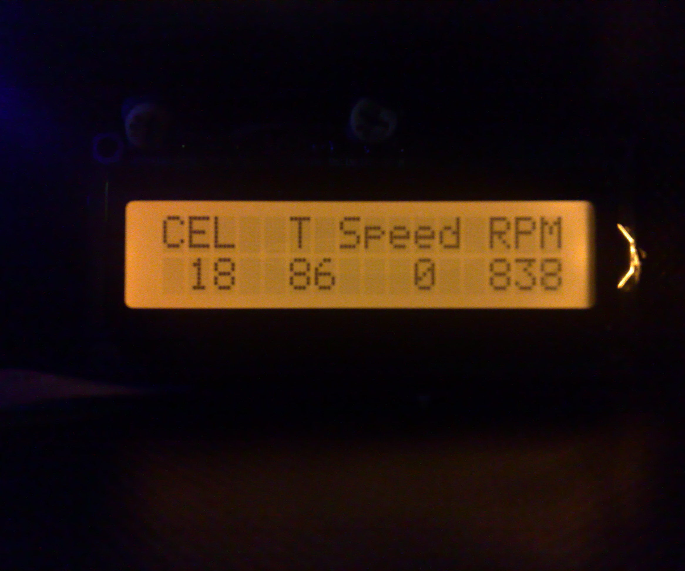 Cheap OBD2 Communications on K-line (ISO 9141-2 and ISO