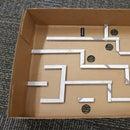 SpheroMini Maze