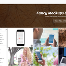 How to Create iPhone Mockups for Your App