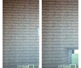 MineCraft Hidden Piston Door