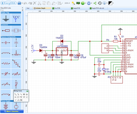10 Best Sites to Learn Electronics for Electronics Engineering Students