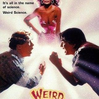 weird_science-movie_poster(1985).jpg