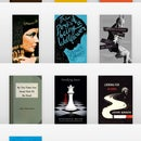 How To Get Free Books For iPhone!
