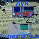 My Guide to AVR Transistortesters