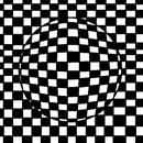 Illusion Circle