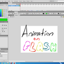 How to make an animation on Adobe Flash