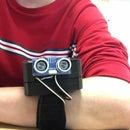 Including a Proximity Sensor to the SSAD
