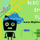 Play Music using Arduino and Buzzer