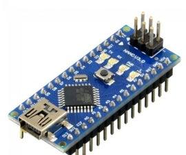 Use Arduino CLI to Flash Arduino Board