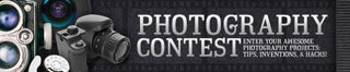 The Photography Contest