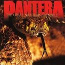 _pantera_