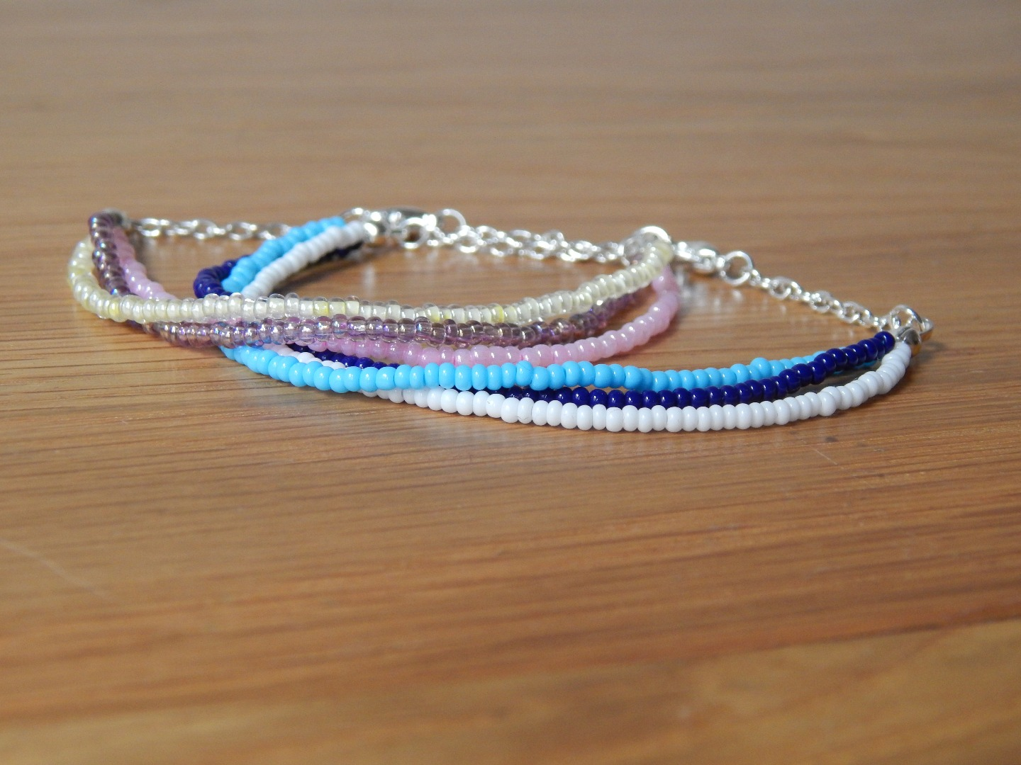 Picture of Bracelet One
