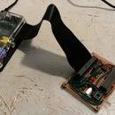 AVR/Arduino Flashing With Raspberry Pi