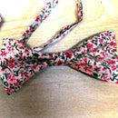 Make Bow Tie