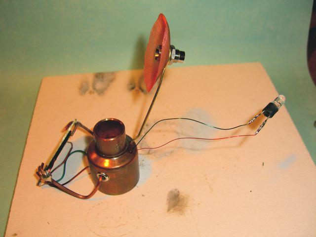 Picture of Attach Solar: