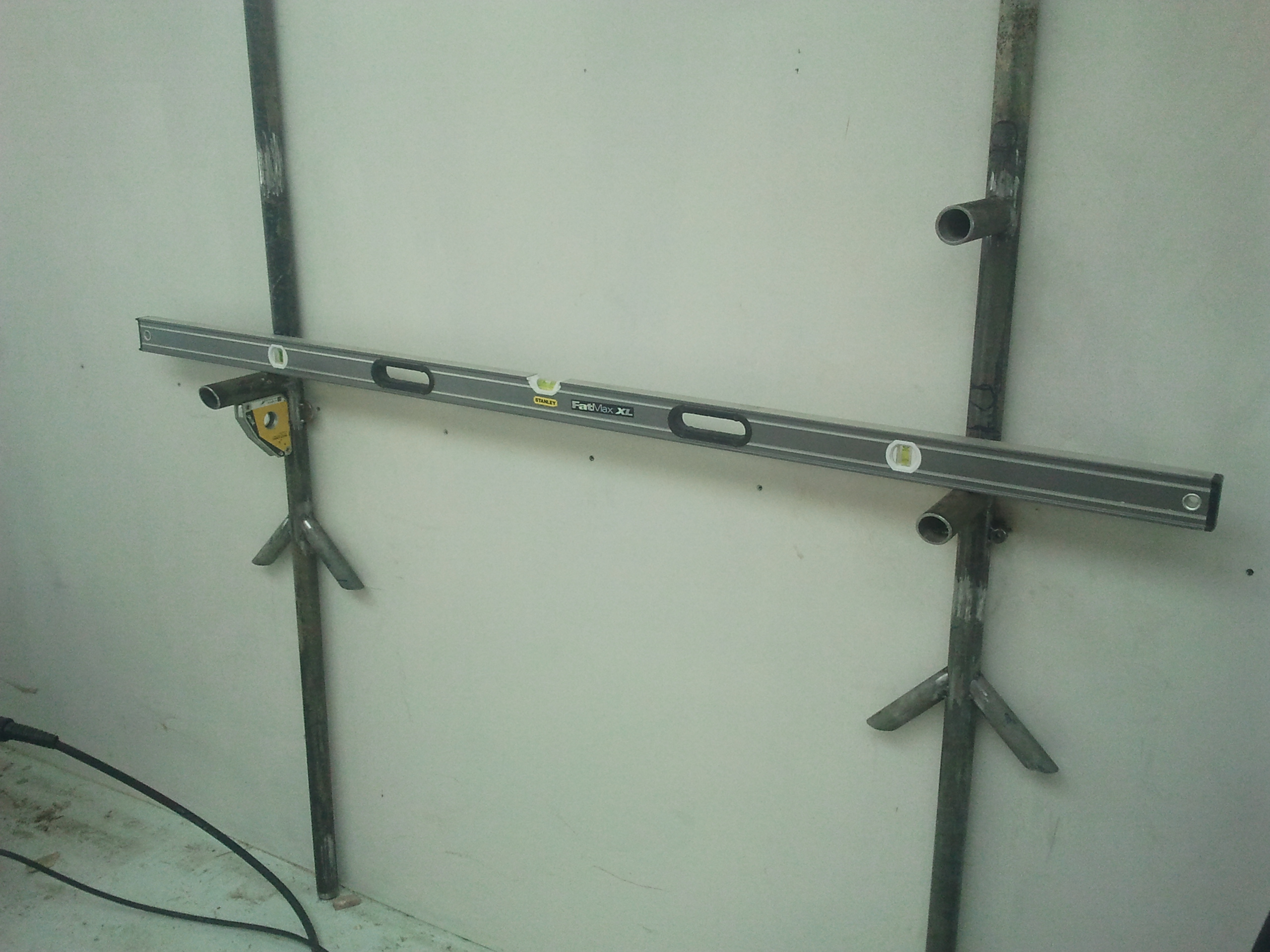 Picture of Shelf Brackets