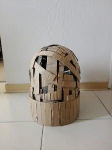 The Cardboard