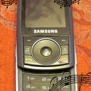How to make .amr ringtones and get them on your phone